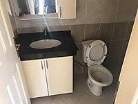لوکس هومز lthmb_694842440t87 خرید آپارتمان  در Alanya ترکیه - قیمت خانه در Alanya - 5756