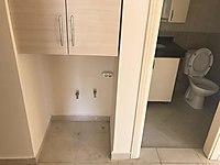 لوکس هومز lthmb_694842440yz7 خرید آپارتمان  در Alanya ترکیه - قیمت خانه در Alanya - 5756