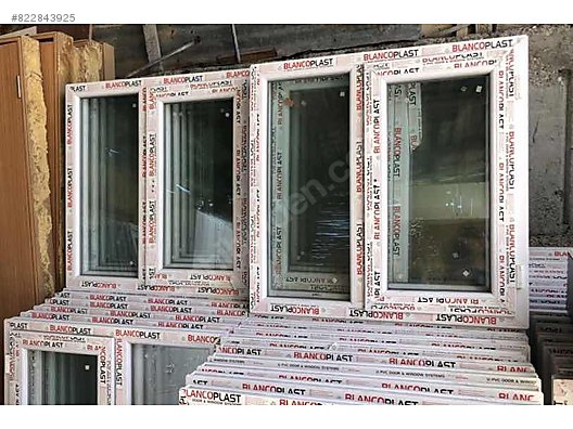 pimapen pencere at sahibinden com