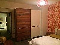 لوکس هومز lthmb_616844973adv خرید آپارتمان ۳خوابه - تخت در Muratpaşa ترکیه - قیمت خانه در Muratpaşa منطقه Fener | لوکس هومز