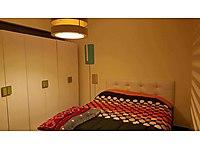 لوکس هومز lthmb_616844973j03 خرید آپارتمان ۳خوابه - تخت در Muratpaşa ترکیه - قیمت خانه در Muratpaşa منطقه Fener | لوکس هومز