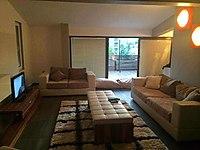 لوکس هومز lthmb_616844973k77 خرید آپارتمان ۳خوابه - تخت در Muratpaşa ترکیه - قیمت خانه در Muratpaşa منطقه Fener | لوکس هومز