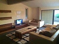 لوکس هومز lthmb_616844973kuk خرید آپارتمان ۳خوابه - تخت در Muratpaşa ترکیه - قیمت خانه در Muratpaşa منطقه Fener | لوکس هومز
