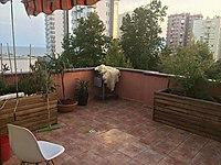 لوکس هومز lthmb_616844973sag خرید آپارتمان ۳خوابه - تخت در Muratpaşa ترکیه - قیمت خانه در Muratpaşa منطقه Fener | لوکس هومز