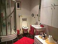 لوکس هومز lthmb_616844973yt4 خرید آپارتمان ۳خوابه - تخت در Muratpaşa ترکیه - قیمت خانه در Muratpaşa منطقه Fener | لوکس هومز