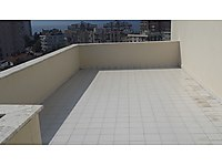 لوکس هومز lthmb_5998468260n8 خرید آپارتمان ۴خوابه - تخت در Muratpaşa ترکیه - قیمت خانه در Muratpaşa منطقه Fener   لوکس هومز