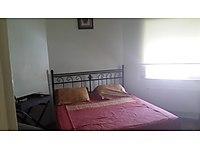 لوکس هومز lthmb_599846826l0f خرید آپارتمان ۴خوابه - تخت در Muratpaşa ترکیه - قیمت خانه در Muratpaşa منطقه Fener   لوکس هومز