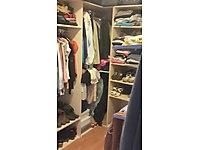 لوکس هومز lthmb_599846826syv خرید آپارتمان ۴خوابه - تخت در Muratpaşa ترکیه - قیمت خانه در Muratpaşa منطقه Fener | لوکس هومز
