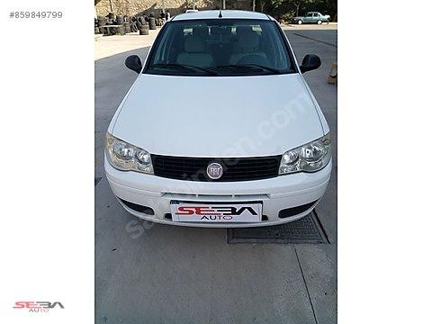 İçi dışı pırıl pırıl, 91500 de, temiz orjinal araç!