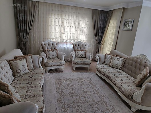 Living Room Set Avangard Koltuk Takimi At Sahibinden Com