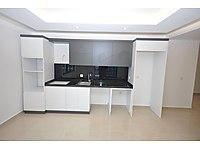لوکس هومز lthmb_6868583536og خرید آپارتمان  در Alanya ترکیه - قیمت خانه در Alanya - 5689