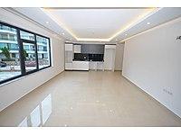 لوکس هومز lthmb_6868583538nl خرید آپارتمان  در Alanya ترکیه - قیمت خانه در Alanya - 5689