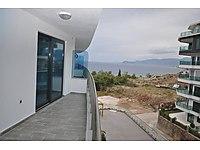 لوکس هومز lthmb_6868583539iz خرید آپارتمان  در Alanya ترکیه - قیمت خانه در Alanya - 5689