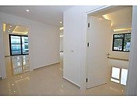 لوکس هومز lthmb_686858353c28 خرید آپارتمان  در Alanya ترکیه - قیمت خانه در Alanya - 5689