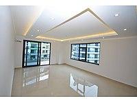 لوکس هومز lthmb_686858353ry5 خرید آپارتمان  در Alanya ترکیه - قیمت خانه در Alanya - 5689