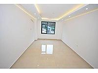 لوکس هومز lthmb_686858353vho خرید آپارتمان  در Alanya ترکیه - قیمت خانه در Alanya - 5689