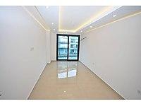 لوکس هومز lthmb_686858353xwn خرید آپارتمان  در Alanya ترکیه - قیمت خانه در Alanya - 5689