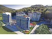 لوکس هومز lthmb_686858353y9j خرید آپارتمان  در Alanya ترکیه - قیمت خانه در Alanya - 5689