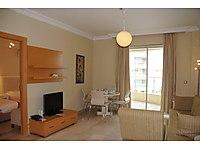 لوکس هومز lthmb_645859080ttt خرید آپارتمان  در Alanya ترکیه - قیمت خانه در Alanya - 5704