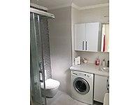 لوکس هومز lthmb_596860117fj4 خرید آپارتمان ۳خوابه - تخت در Muratpaşa ترکیه - قیمت خانه در Muratpaşa منطقه Fener | لوکس هومز