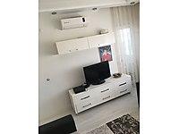 لوکس هومز lthmb_596860117frm خرید آپارتمان ۳خوابه - تخت در Muratpaşa ترکیه - قیمت خانه در Muratpaşa منطقه Fener | لوکس هومز