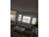 لوکس هومز lthmb_596860117ig2 خرید آپارتمان ۳خوابه - تخت در Muratpaşa ترکیه - قیمت خانه در Muratpaşa منطقه Fener | لوکس هومز