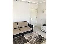 لوکس هومز lthmb_596860117oo0 خرید آپارتمان ۳خوابه - تخت در Muratpaşa ترکیه - قیمت خانه در Muratpaşa منطقه Fener | لوکس هومز