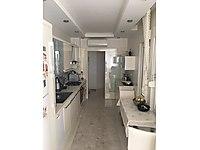 لوکس هومز lthmb_596860117p3v خرید آپارتمان ۳خوابه - تخت در Muratpaşa ترکیه - قیمت خانه در Muratpaşa منطقه Fener | لوکس هومز