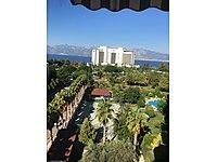 لوکس هومز lthmb_596860117rni خرید آپارتمان ۳خوابه - تخت در Muratpaşa ترکیه - قیمت خانه در Muratpaşa منطقه Fener | لوکس هومز