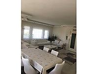 لوکس هومز lthmb_596860117uck خرید آپارتمان ۳خوابه - تخت در Muratpaşa ترکیه - قیمت خانه در Muratpaşa منطقه Fener | لوکس هومز