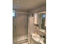 لوکس هومز lthmb_596860117upf خرید آپارتمان ۳خوابه - تخت در Muratpaşa ترکیه - قیمت خانه در Muratpaşa منطقه Fener | لوکس هومز