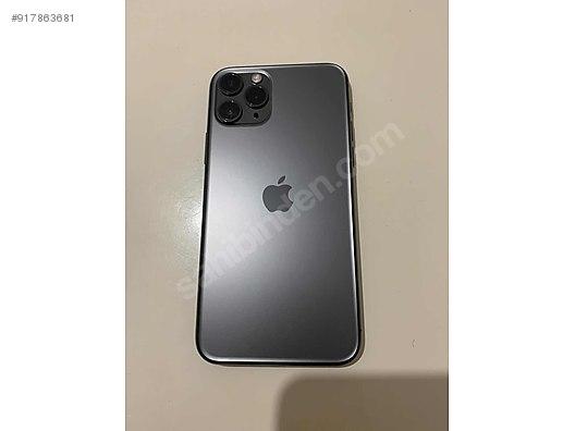 apple iphone 11 pro iphone 11 pro 4