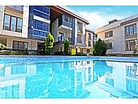 Habu - Villa Tipi Kısa Kat Havuzlu Sitede Hem Yazlık Hem Kışlık #737865669