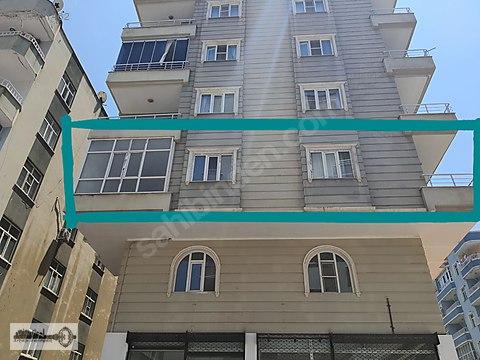 ARTUKLU EMLAKTAN PARK HASTANESİ CİVARI 3+1 DOĞAL...