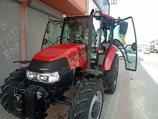 sahibinden traktor konya