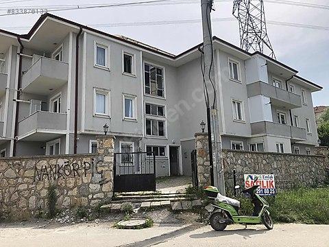 ACİLL SERDİVAN KAMPÜS YOLU TAPUNUN ORDA SATILIK...