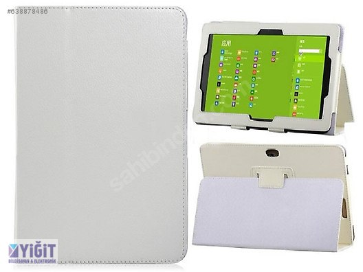ASUS VivoTab Smart ME400 ME400C 10 1 Tablet Deri Stand