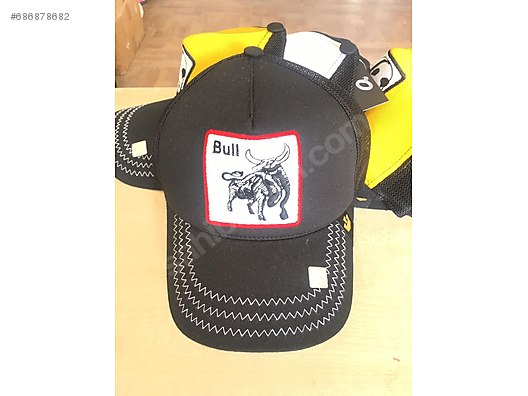 f9bfd774 Hats / goorin bros bull şapka at sahibinden.com - 686878682