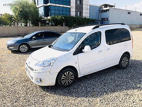 Opsiyonlandı Otomobil ruhsatlı 2 muayene Yeni kasa...