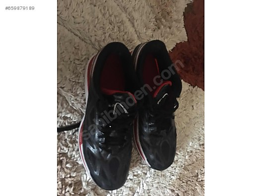premium selection b50a3 3d949 adidas adizero pro. basketbol ayakkabısı