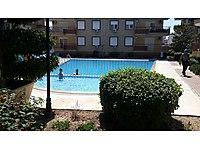 لوکس هومز lthmb_6958812029vu خرید آپارتمان  در Alanya ترکیه - قیمت خانه در Alanya - 5544