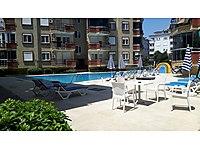 لوکس هومز lthmb_695881202iw5 خرید آپارتمان  در Alanya ترکیه - قیمت خانه در Alanya - 5544