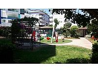 لوکس هومز lthmb_695881202kx3 خرید آپارتمان  در Alanya ترکیه - قیمت خانه در Alanya - 5544
