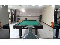 لوکس هومز lthmb_695881202l2z خرید آپارتمان  در Alanya ترکیه - قیمت خانه در Alanya - 5544