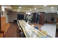 لوکس هومز lthmb_695881202mce خرید آپارتمان  در Alanya ترکیه - قیمت خانه در Alanya - 5544