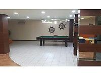 لوکس هومز lthmb_695881202wu8 خرید آپارتمان  در Alanya ترکیه - قیمت خانه در Alanya - 5544