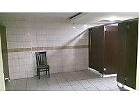 لوکس هومز lthmb_695881202zj6 خرید آپارتمان  در Alanya ترکیه - قیمت خانه در Alanya - 5544