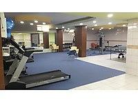 لوکس هومز lthmb_695881202zsd خرید آپارتمان  در Alanya ترکیه - قیمت خانه در Alanya - 5544