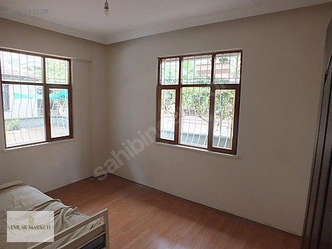 لوکس هومز 61888322614j خرید آپارتمان ۲ خوابه - تخت در Muratpaşa ترکیه - قیمت خانه در منطقه Eskisanayi شهر Muratpaşa | لوکس هومز