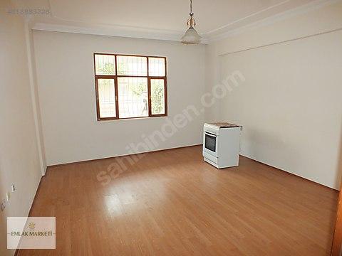لوکس هومز 6188832263wm خرید آپارتمان ۲ خوابه - تخت در Muratpaşa ترکیه - قیمت خانه در منطقه Eskisanayi شهر Muratpaşa | لوکس هومز